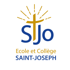 logo-saint-joseph-saint-cloud