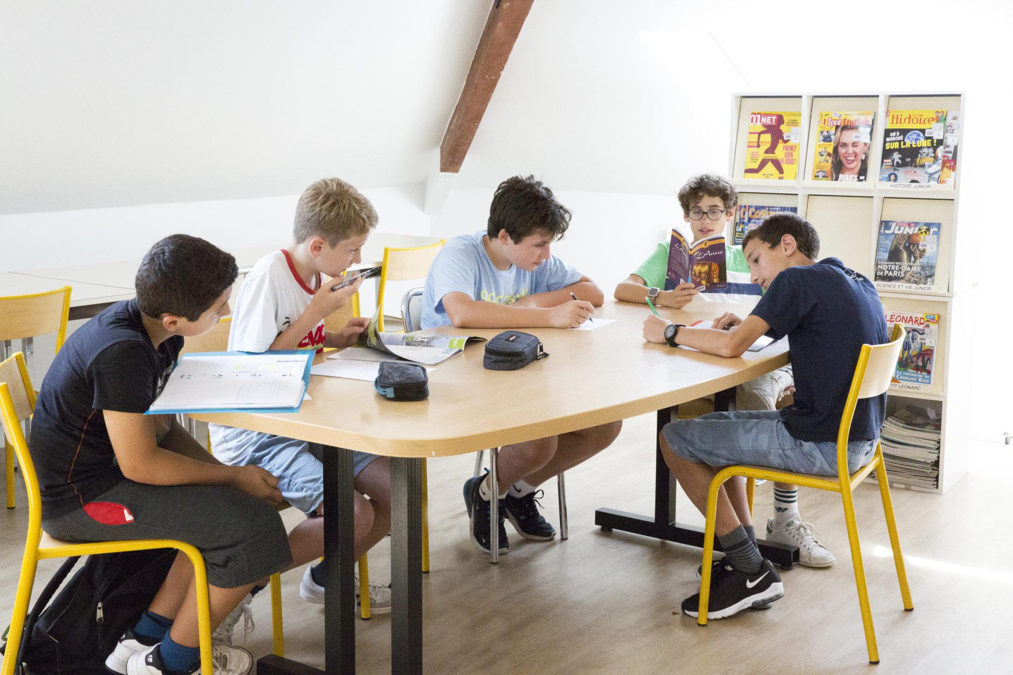 Photo_page_d'accueil_Le collège