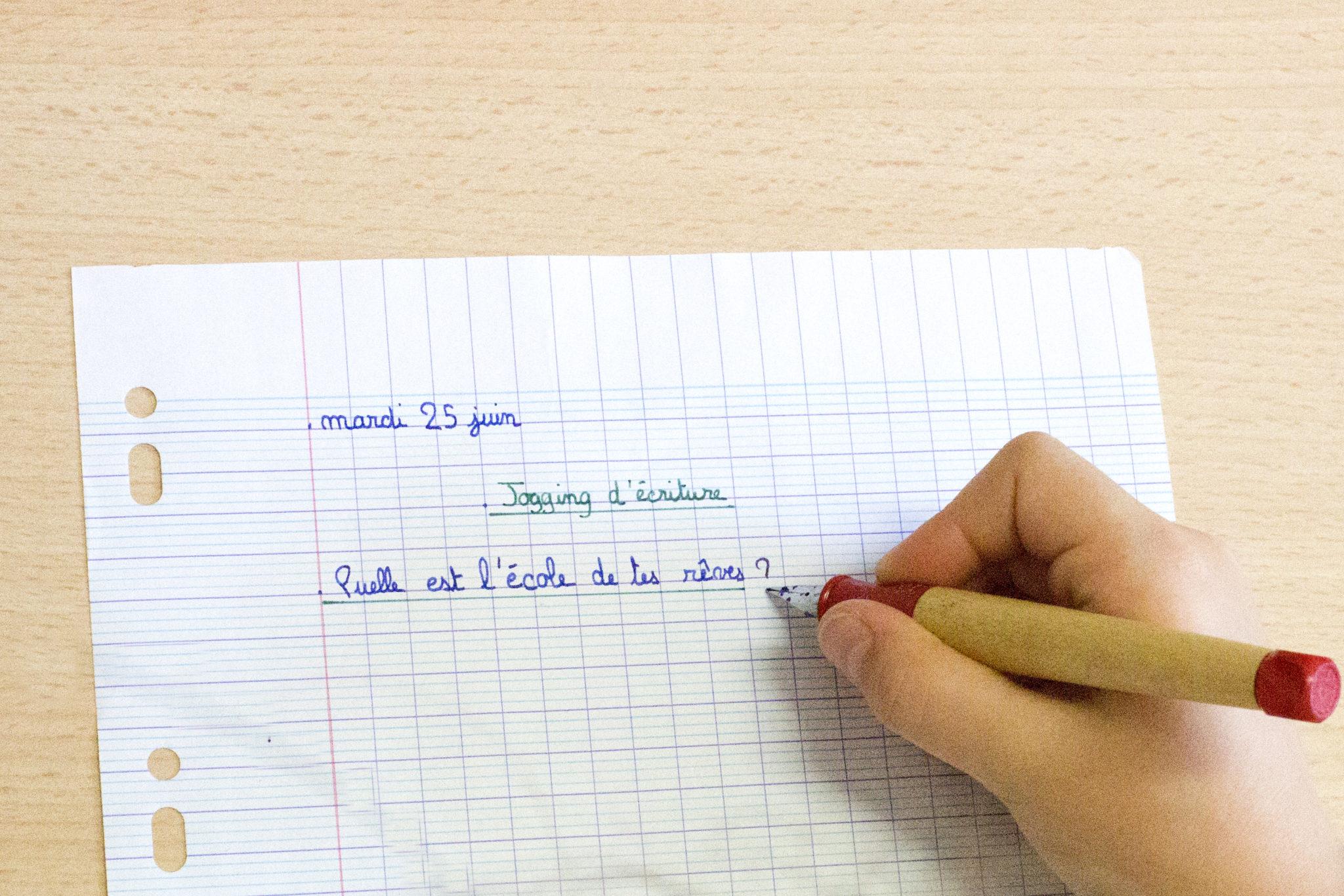 Photo_page_d'accueil_S'inscrire